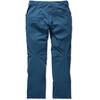 Klättermusen M's Magne Pants Dark Blueberry